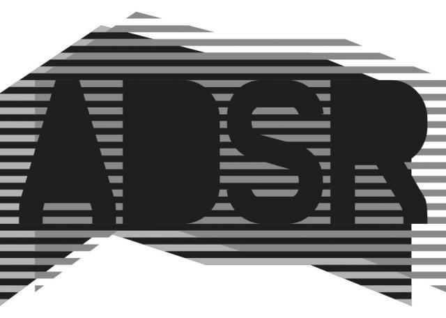 ADSR_Image